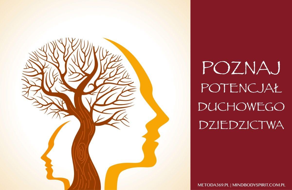 Odzyskiwanie Duchowego Dziedzictwa - Piotr Pytel